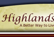 Highlands at Stony Creek